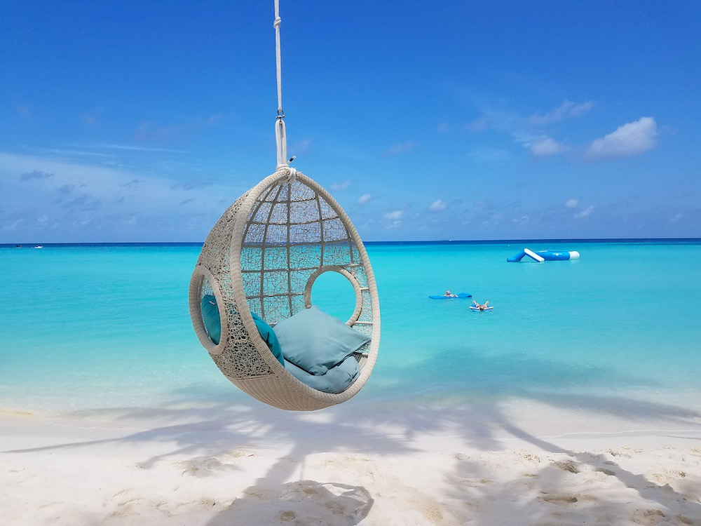 4 Tips On How To Afford The Maldives The Most Exclusive